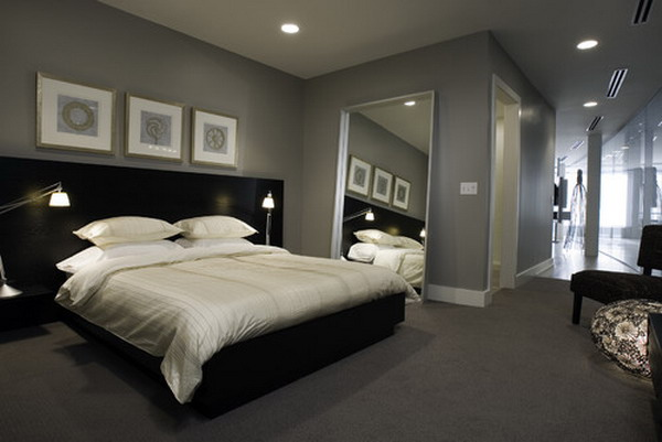 صور غرف نوم 2020 2