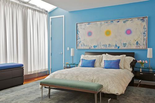 صور غرف نوم 2020 1