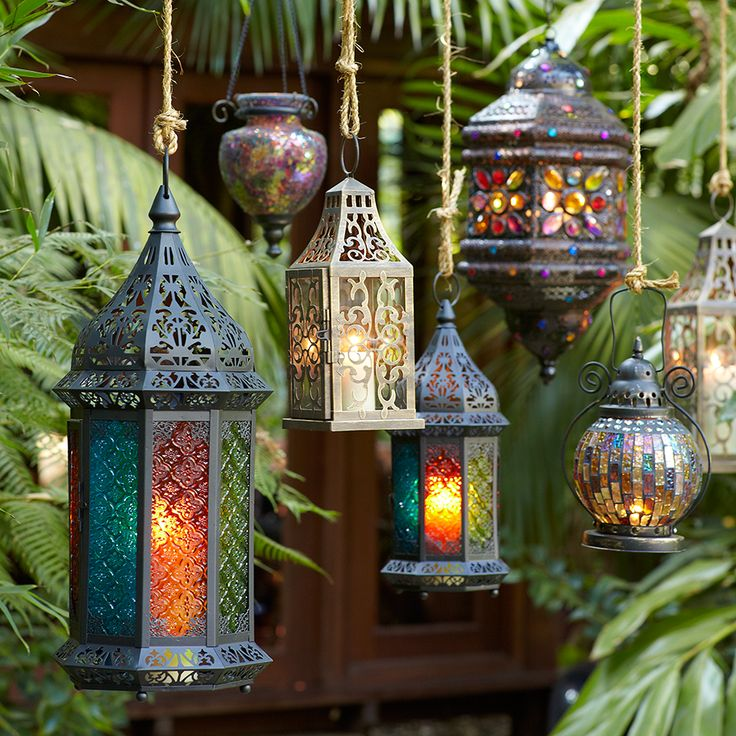 فانوس رمضان2020 3