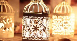 رمضانية صور رمضان كريم 2020 11