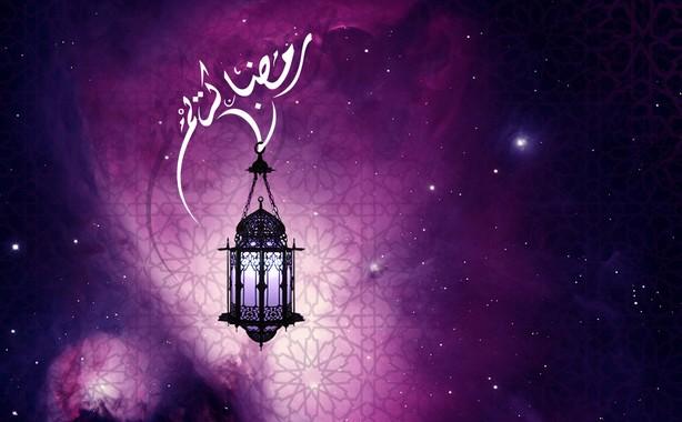 رمضانية صور رمضان كريم 2020 23