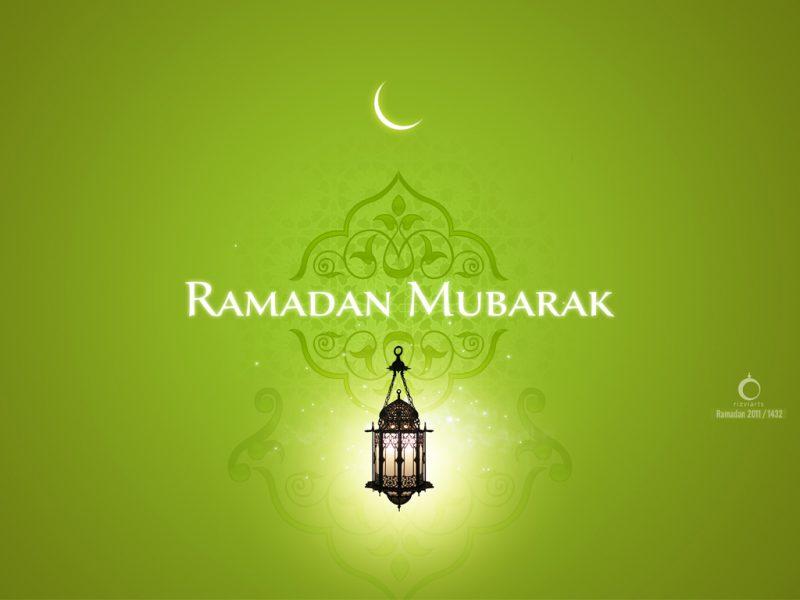 رمضانية صور رمضان كريم 2020 26