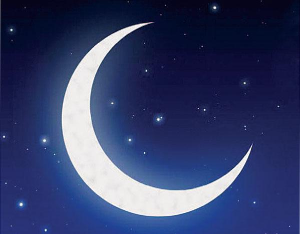 كريم 2020 صور رمزيات و خلفيات رمضان كريم 22