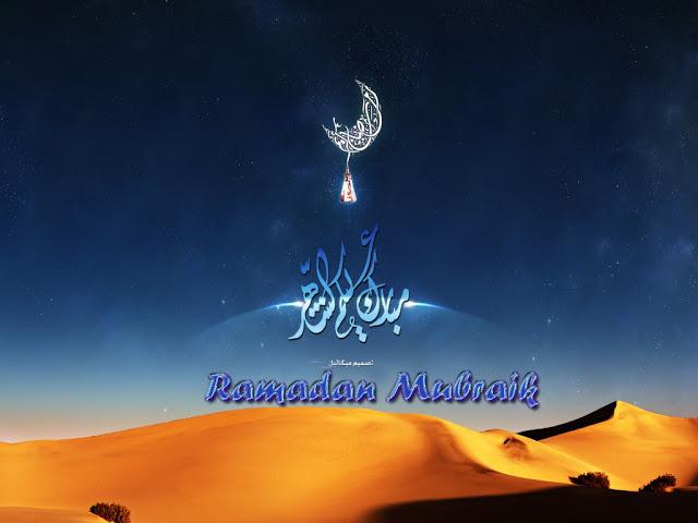 كريم 2020 صور رمزيات و خلفيات رمضان كريم 23