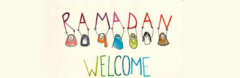 كريم 2020 صور رمزيات و خلفيات رمضان كريم 4