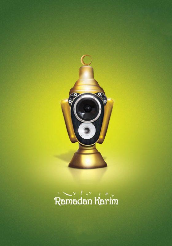 تهنئة شهر رمضان الكريم 2020 خلفيات رمضان 32