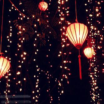 صور رمضان كريم 2020 خلفيات رمضانية جديدة 2