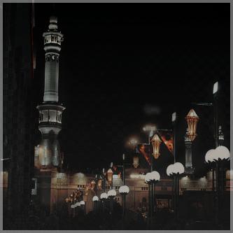 صور رمضان كريم 2020 خلفيات رمضانية جديدة 4