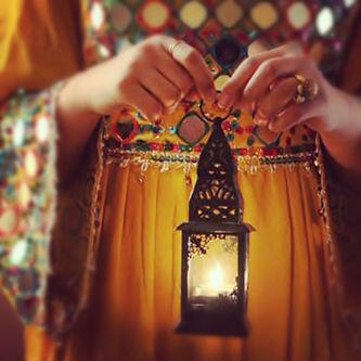 صور رمضان كريم 2020 خلفيات رمضانية جديدة 9