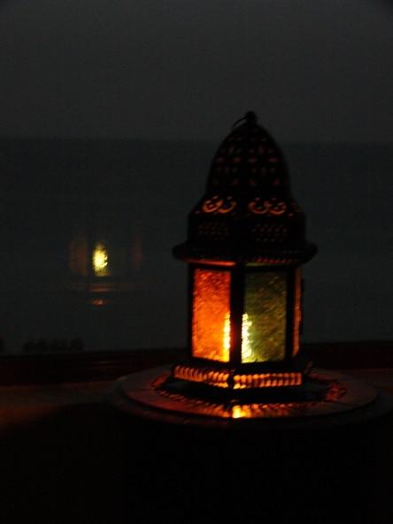 عن فوانيس رمضان 2020 1