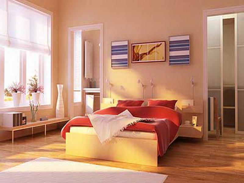 غرف نوم 2020 جديدة 1