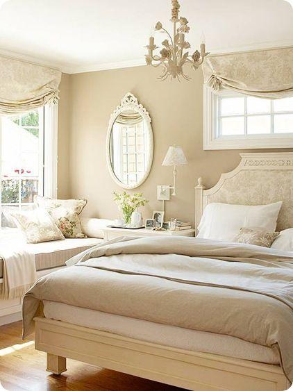 غرف نوم 2020 جميلة جدا 1