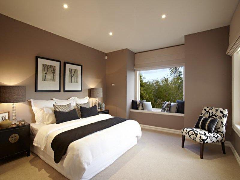 غرف نوم 2020 جميلة جدا 2