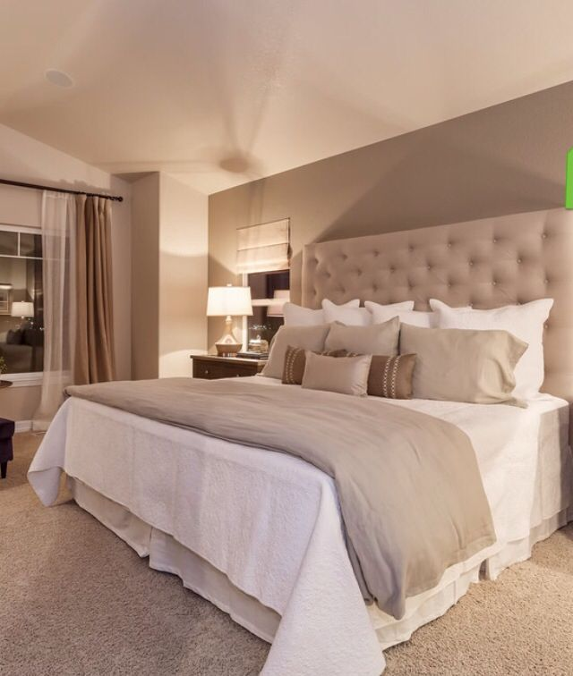 غرف نوم 2020 رقيقة 2