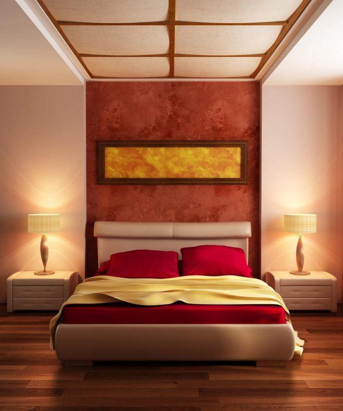 غرف نوم 2020 شيك 1