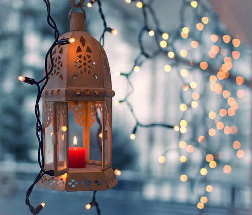 فانوس رمضان 2020 خلفيات فوانيس رمضانية 17