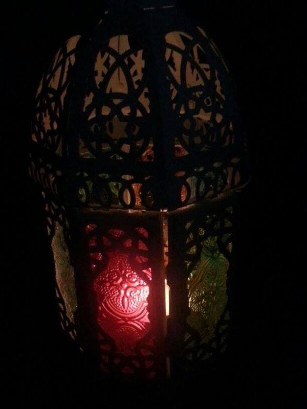 فانوس رمضان 2020 خلفيات فوانيس رمضانية 21