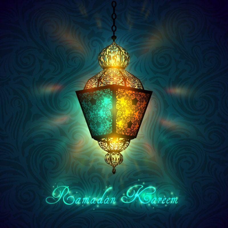 فانوس رمضان 2020 فوانيس رمضان 18