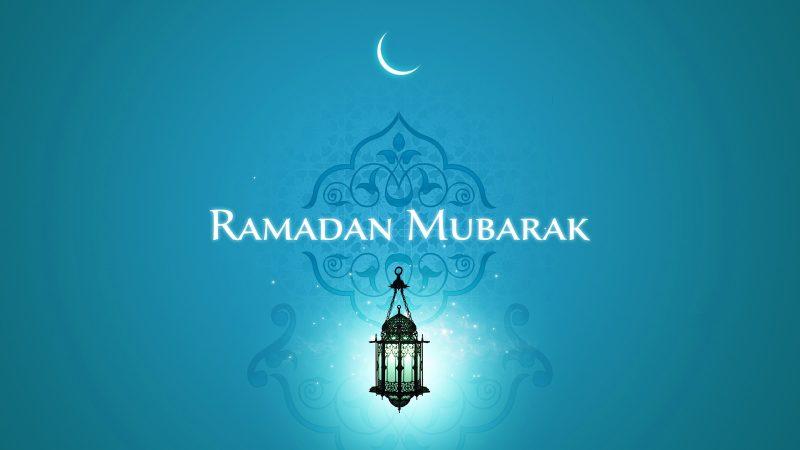 فانوس رمضان 2020 فوانيس رمضان 19