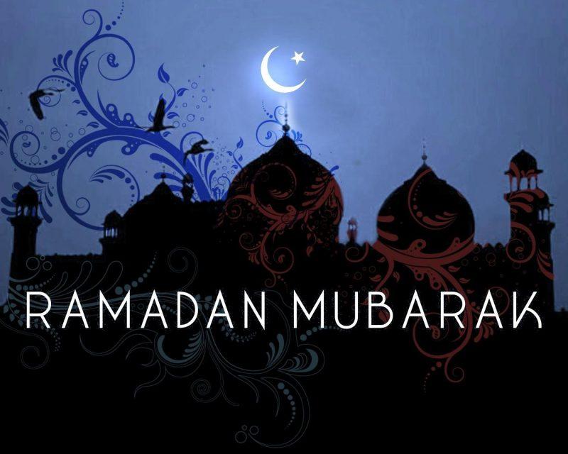 فانوس رمضان 2020 فوانيس رمضان 48