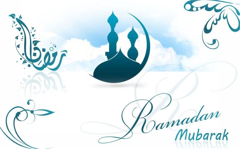 فانوس رمضان 2020 فوانيس رمضان 49