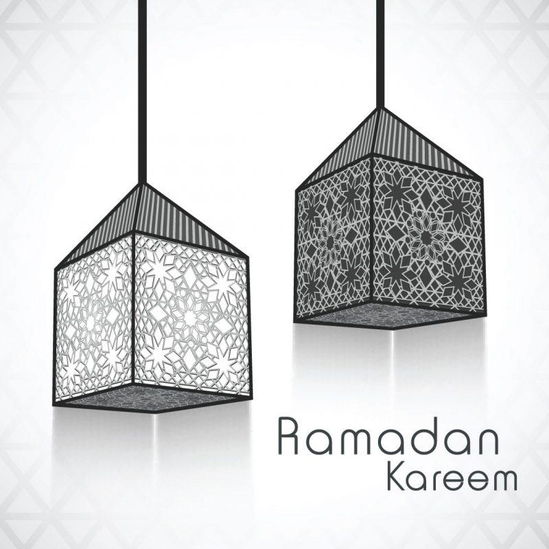فانوس رمضان 2020 فوانيس رمضان 52