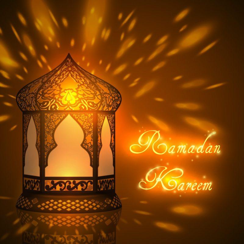 فانوس رمضان 2020 فوانيس رمضان 53