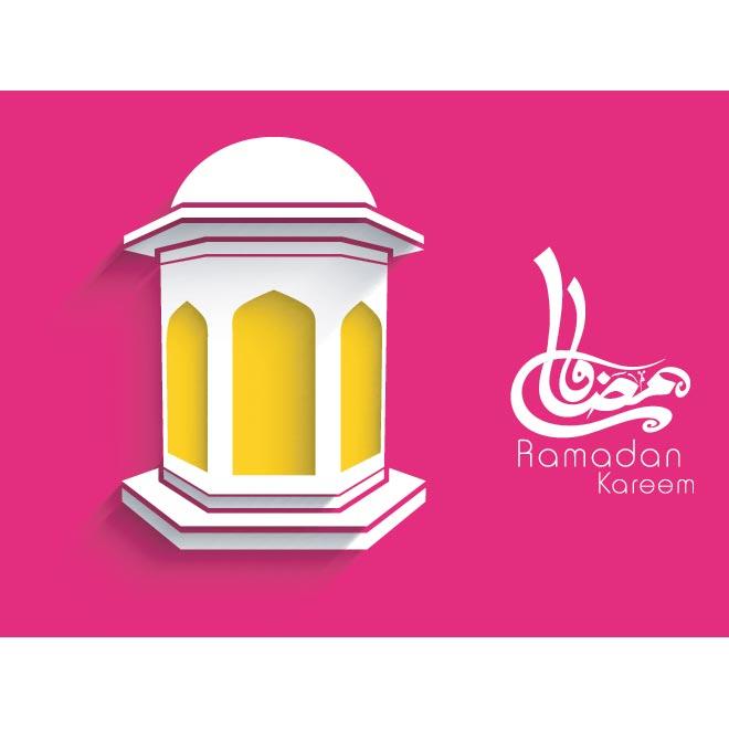 فانوس رمضان 2020 فوانيس رمضان 55