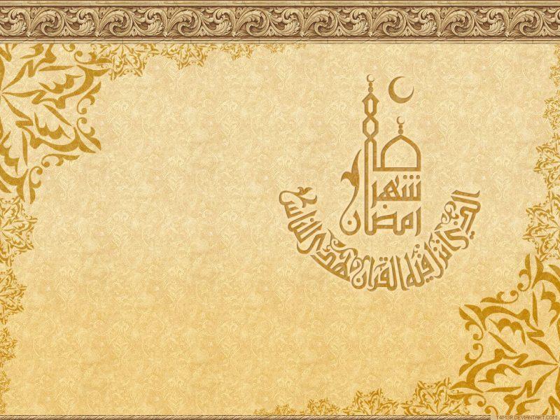فانوس رمضان 2020 فوانيس رمضان 56