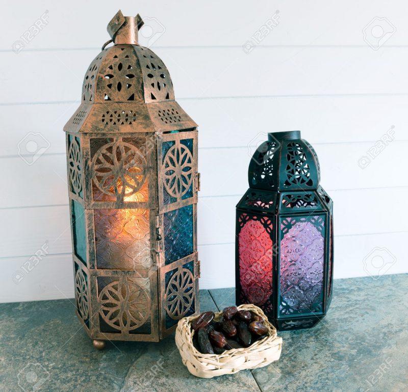 فانوس رمضان 2020 4