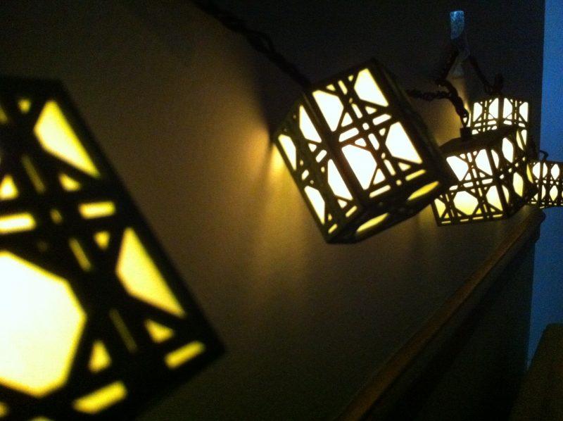 شهر رمضان 3