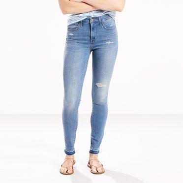 صور جينز حريمي 3