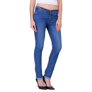 جينز حريمي 1