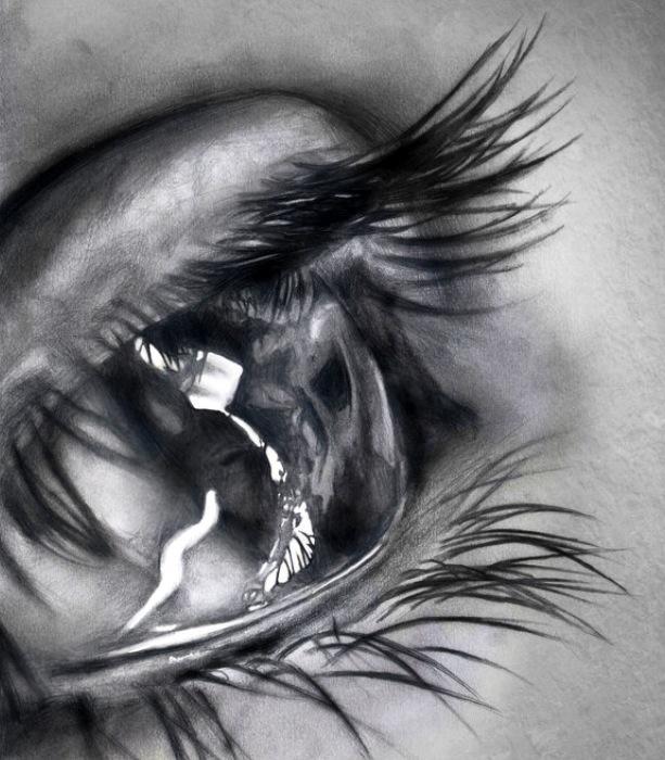 دموع 2