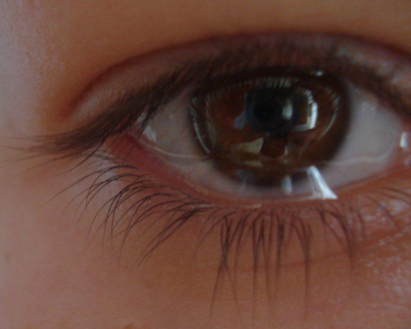 دمعه العين 2