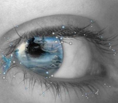 عيون 2