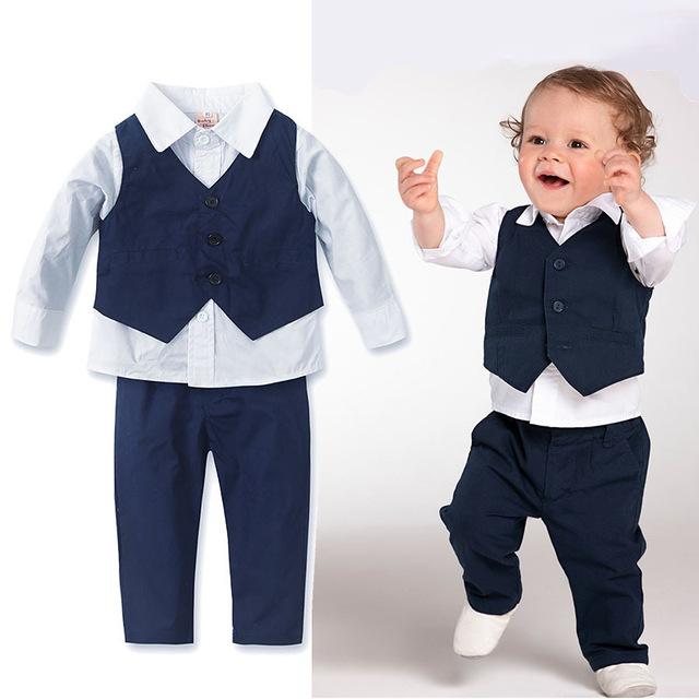 ملابس اولاد 2021 2