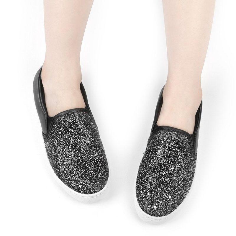 احذية بنات 1