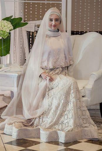 احدث فساتين زفاف 2021 1