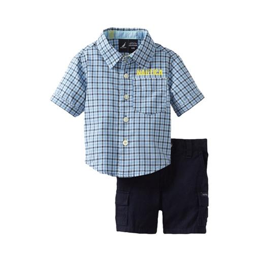 ملابس اولاد 2021 3