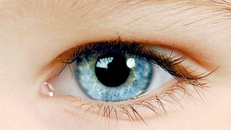 العيون صور