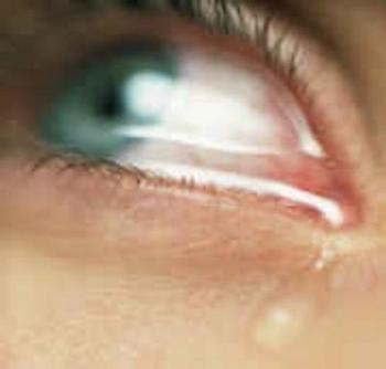 خلفيات دموع عيون صور 1