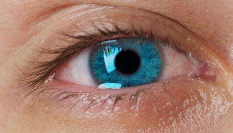 دموع عيون صور 2