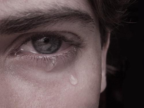دموع عين 1