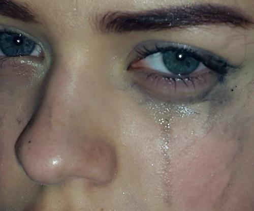 دموع عين 2