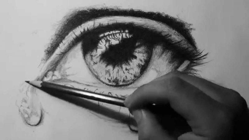 دموع العيون 6