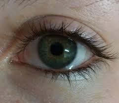 عيون حزينه جدا جدا 1