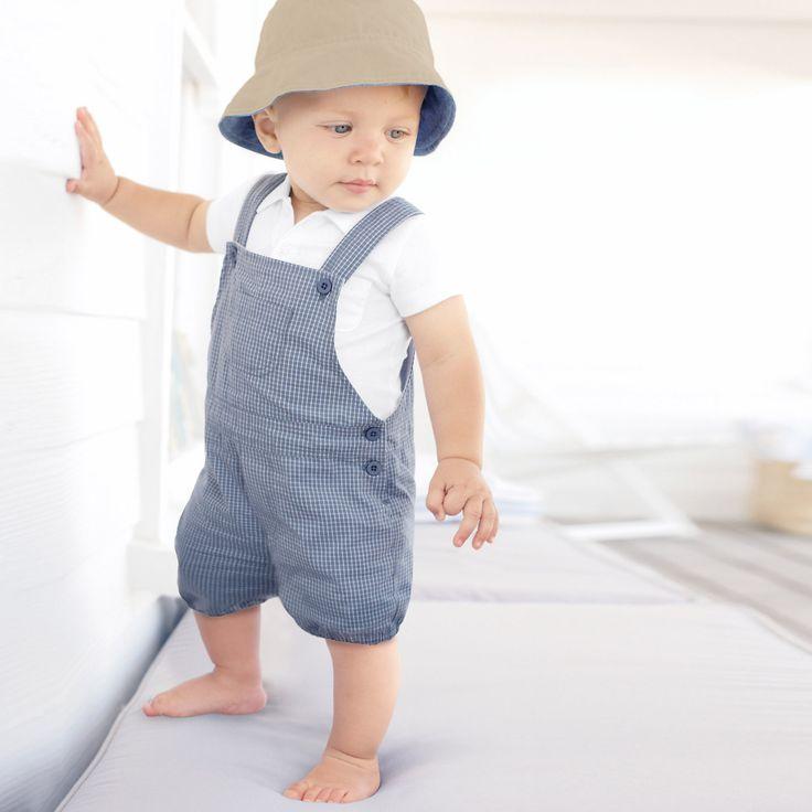 لبس اولادي 2021 1