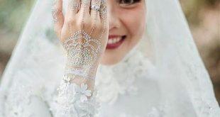 زفاف2021 3