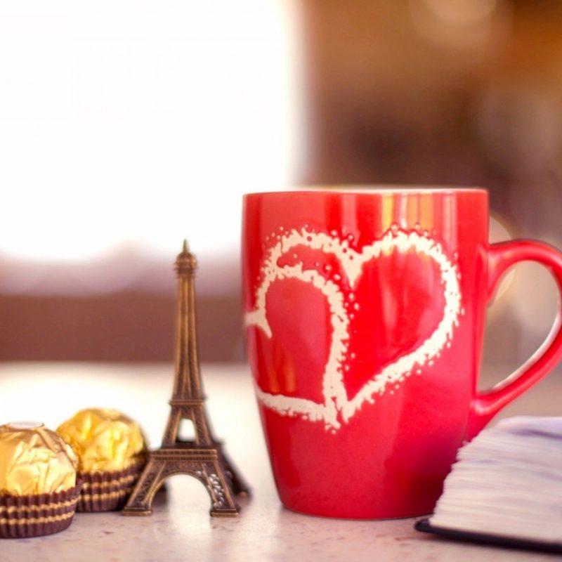 اجمل صور حب و رومانسية 2021 1